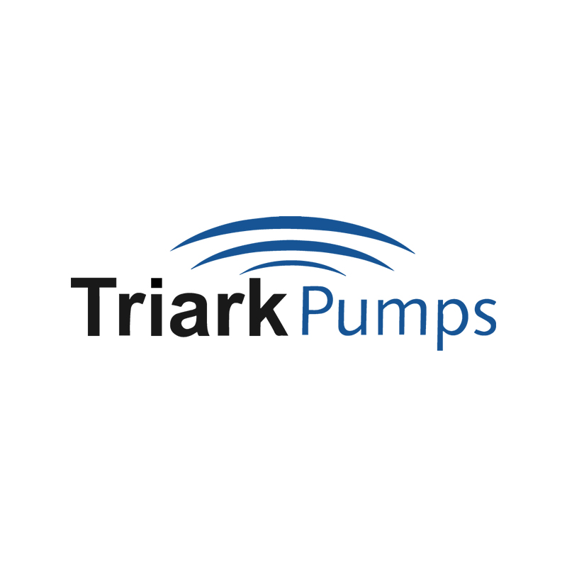 Triark Pumps Store
