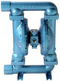 X7501SABBRRS-C