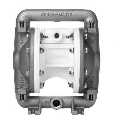 E7AA5T559C-ATEX